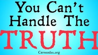 You-Cant-Handle-The-Truth-attachment
