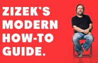 Zizeks-Modern-How-To-Guide-Full-Film-attachment