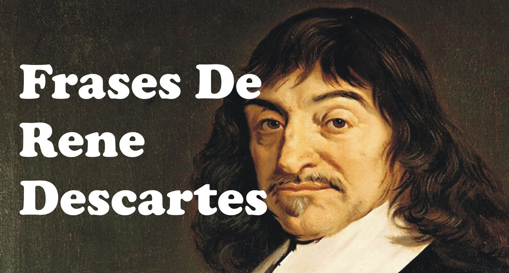 the life of rene descartes Top 9 quotes of rene descartes famous quotes, rare quotes and sayings rene descartes inspiring quotes, funny rene descartes quotes, rene descartes life quotes, rene descartes love quotes.