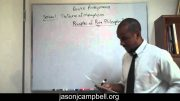 1.-Immanuel-Kant-Prolegomena-to-any-Future-Metaphysics-attachment