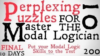 10-Perplexing-Puzzle-for-the-Master-Modal-Logician-attachment