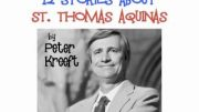 12-Stories-About-St.-Thomas-Aquinas-by-Peter-Kreeft-attachment