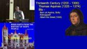 14.-Thomas-Aquinas-attachment