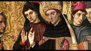 19.1-Boethius-attachment