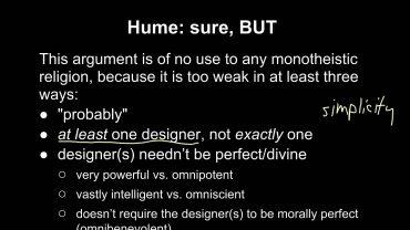 22b-Paleys-design-argument-David-Humes-analogical-design-argument-objections-attachment