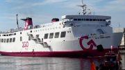 2GO-Travel-MV-Saint-Thomas-Aquinas-attachment
