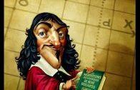 3 Ontological argument from Rene Descartes