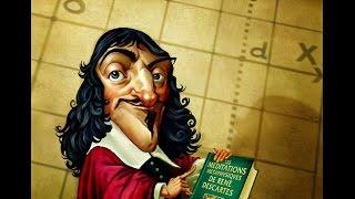 3-Ontological-argument-from-Rene-Descartes