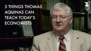3-Things-Thomas-Aquinas-Can-Teach-Todays-Economists-attachment