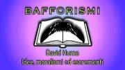 4.-Bafforismi-Idee-moralismi-ed-escrementi-David-Hume-attachment