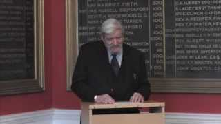 8-Thomas-Reid-on-the-Principles-of-Morals-attachment