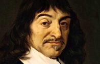 René Descartes – Meditations on First Philosophy (audiobook)