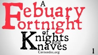 A-February-Fortnight-of-Knights-and-Knaves-attachment