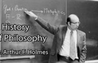 A-History-of-Philosophy-13-Aristotles-Epistemology-and-the-Human-Soul-attachment