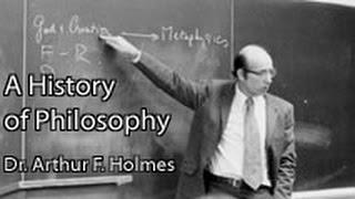 A-History-of-Philosophy-31-Descartes