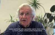 A-Message-from-Noam-Chomsky-April-2013-attachment