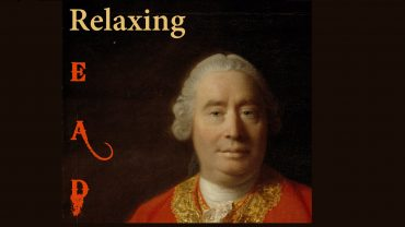 ASMR-A-relaxing-reading-of-Enquiry-by-David-Hume-section-1-Binaural-attachment