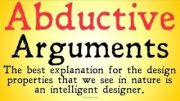 Abductive-Teleological-Arguments-for-the-Existence-of-God-attachment