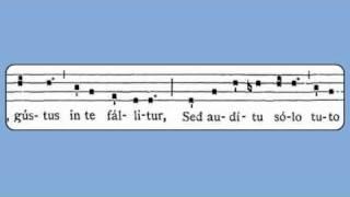 Adoro-Te-Devote-by-St.-Thomas-Aquinas-attachment