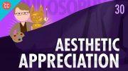 Aesthetic-Appreciation-Crash-Course-Philosophy-30-attachment