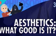 Aesthetics-Crash-Course-Philosophy-31-attachment