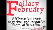 Affirmative-From-Negative-Logical-Fallacy-attachment