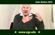 Alain-Badiou.-Eternity-in-Time.-2010-attachment