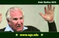 Alain-Badiou.-Questions-and-Answers-part-II.-2010-attachment