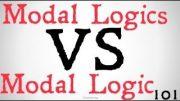 Alethic-Modal-Logic-vs-Modal-Logics-attachment