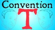 Alfred-Tarskis-Convention-T-Theories-of-Truth-attachment