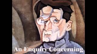 An-Enquiry-Concerning-Human-Understanding-by-David-Hume-FULL-Audiobook-part-1-of-3-attachment
