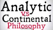 Analytic-vs-Continental-Philosophy-Distinction-attachment