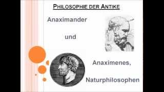 Anaximander-und-Anaximenes