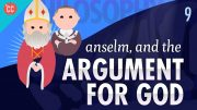 Anselm-and-the-Argument-for-God-Crash-Course-Philosophy-9-attachment