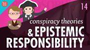 Anti-Vaxxers-Conspiracy-Theories-Epistemic-Responsibility-Crash-Course-Philosophy-14-attachment