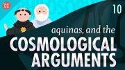 Aquinas-and-the-Cosmological-Arguments-Crash-Course-Philosophy-10-attachment