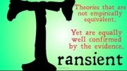 Are-Our-Theories-Correct-Transient-Underdetermination-attachment
