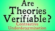 Are-Theories-Verifiable-Contrastive-Underdetermination-attachment