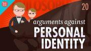 Arguments-Against-Personal-Identity-Crash-Course-Philosophy-20-attachment