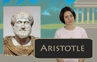 Aristotle-Biography-of-a-Great-Thinker-attachment