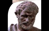Aristotle-Life-History-in-Tamil-attachment