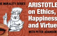 Aristotle-on-Ethics-Happiness-and-Virtue-Peter-Adamson-attachment