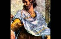 Aristotles-Ethics-attachment