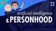 Artificial-Intelligence-Personhood-Crash-Course-Philosophy-23-attachment