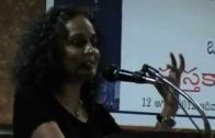 Arundhati-Roy-on-Nelson-Mandela-and-the-ANC-attachment