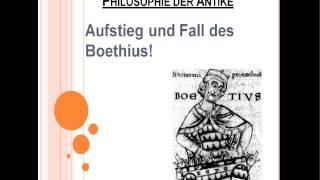Aufstieg-und-Fall-des-Boethius-attachment