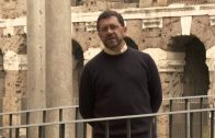 Augustine-Documentary-attachment