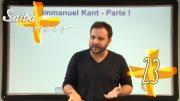 Aula-23-Filosofia-Immanuel-Kant-Parte-I-attachment