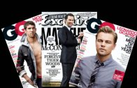 Authenticity-and-Simulacra-in-Mens-Lifestyle-Magazines-attachment