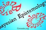 Bayesian-Epistemology-attachment